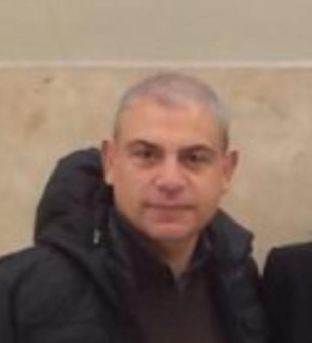 Maggiari Armando