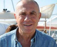 Giuseppe Boriello
