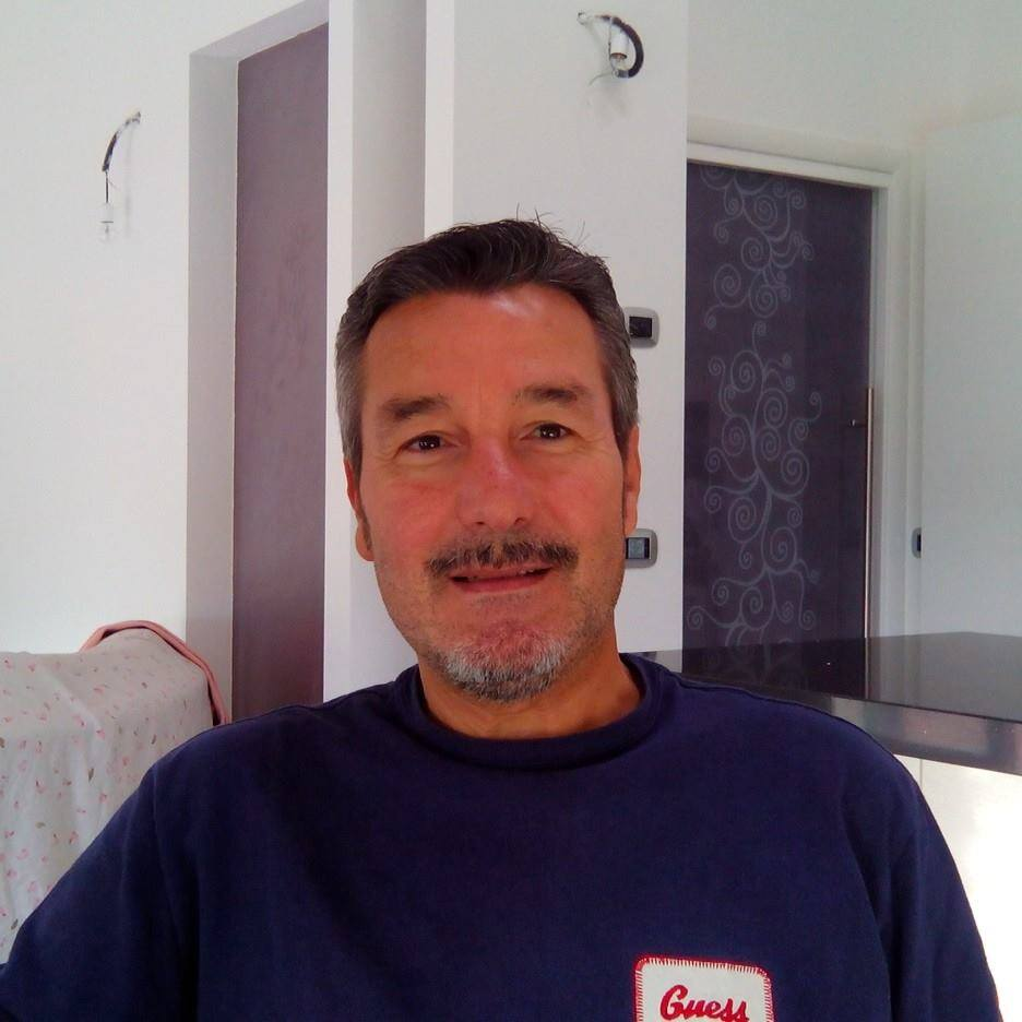 Santoro Salvatore
