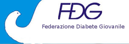 Campus europeo FDG