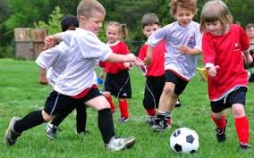 Legge sullo sport