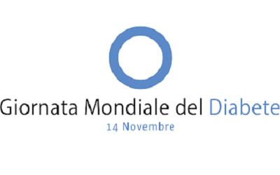 Partono da Cagliari le celebrazioni della Giornata Mondiale del Diabete 2014.