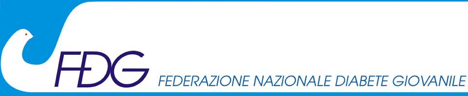 Federazione Nazionale Diabete Giovanile
