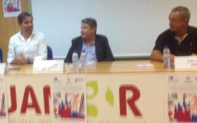 Diabete giovanile: italiani e portoghesi a confronto