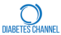 Nasce Diabete Channel