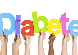 Diabete e scuola. Incontro tra Federazione giovanile e Lorefice