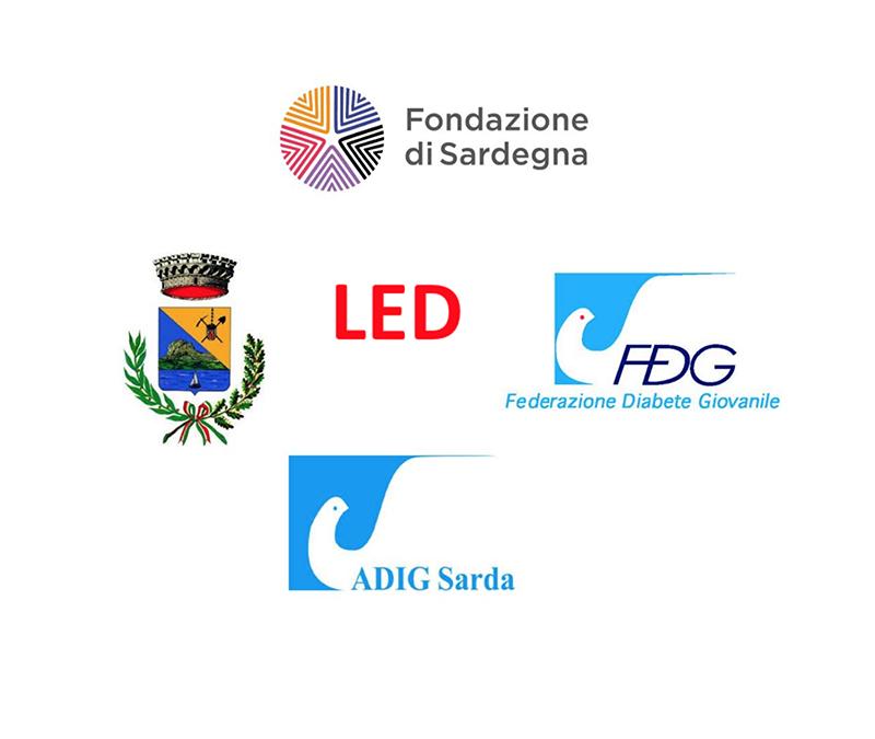 LED: Laboratorio Educazione Diabete