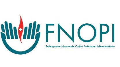 FDG e FNOPI: Diabete a scuola, il comunicato stampa
