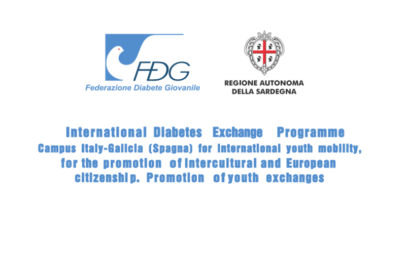 Campus Internazionale in Spagna