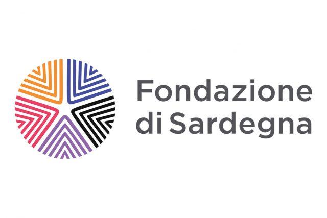 Progetto FDG e Fondazione Sardegna
