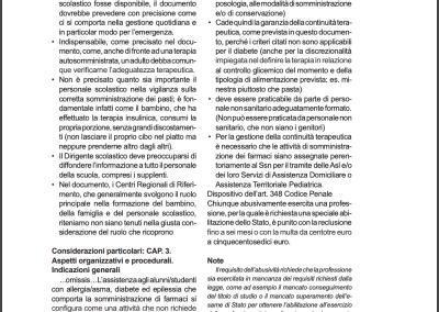 Panorama della sanità articolo pagina 2