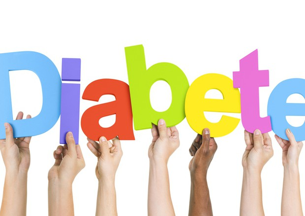 Stop terapie per il diabete, causa budget