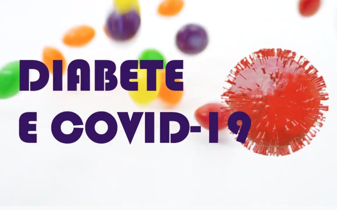 Diabete e covid