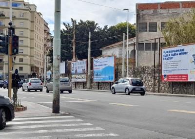 Cagliari via bacaredda fr mercato