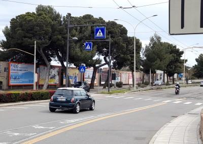 Cagliari viale diaz (2)